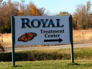 Royal Fumigation in Suffolk, VA