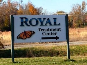 Royal Fumigation in Suffolk, VA