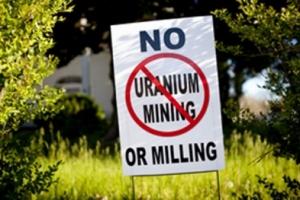 video_image_uranium_casepage-393x263