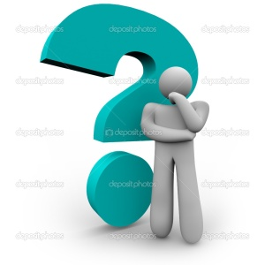 depositphotos_2076034-Question-Mark-and-Thinker