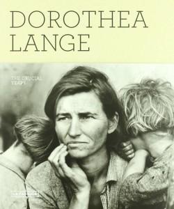 Dorothea-Langes-dustbowl-250x300