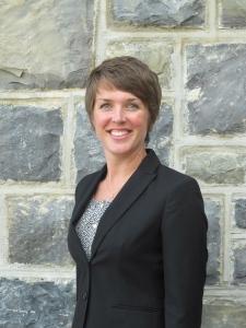 Lauren Arbogast, Harrisonburg, VA