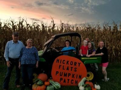 family_pumpkins