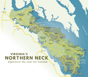 Northern-Neck-Map1